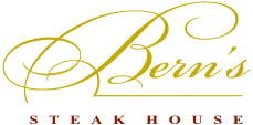 Bern's Steak House